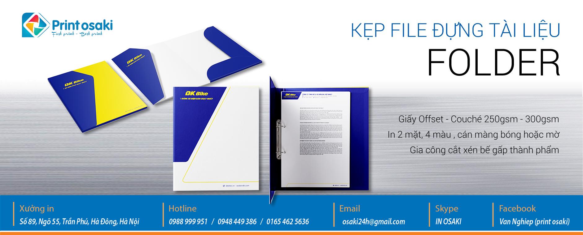 Kep file