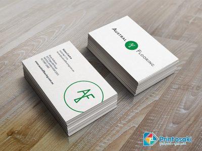 Name Card osaki 03