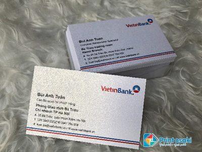 Name Card osaki 09