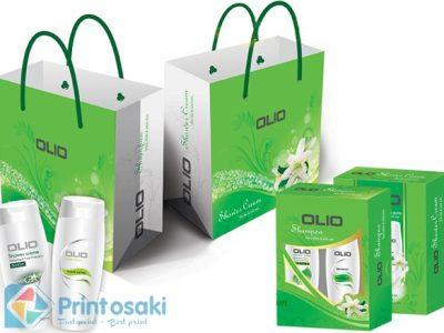Đánh giá về chất lượng in túi giấy giá rẻ tại in Osaki