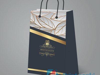 Top 5 chất liệu in túi giấy đẹp giá rẻ, chất lượng cho các ngành nghề