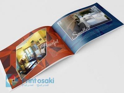 Xưởng in nhanh catalogue tại Thanh Xuân – LẤY NGAY giá rẻ