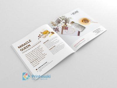 Nhận in nhanh catalogue giá rẻ ở Hà Nội