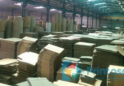 Địa chỉ in ấn giá rẻ tại quận Thanh Xuân Hà Nội – in lấy ngay