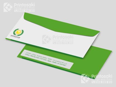 In phong bì thư giá rẻ tại Hà Nội – A4, A5, A6 – Miễn phí thiết kế