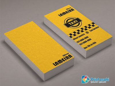 In card visit lấy ngay sau 15 phút tại Hà Nội giá rẻ
